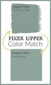 behr paint colors athenian green house interior color alternatux