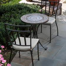 Small Patio Furniture Set by Patio Cheapest Outdoor Furniture 2017 Catalog Sears Patio