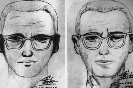 zodiac serial murders the phantom killer the unredacted