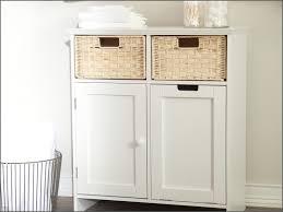 Bathroom Laundry Storage 10 Awesome Bathroom Storage Cabinets 837 I Studio Me 2018