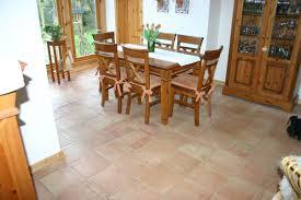 cream kitchen tile ideas cream kitchen tiles tiles terracotta pakistan