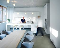 Esszimmer Einrichten Wohnideen Funvit Com Wohnzimmertisch Weiß Lack