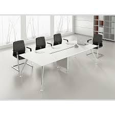 sur meuble de bureau bureau direction enosi avec retour sur meuble de rangement