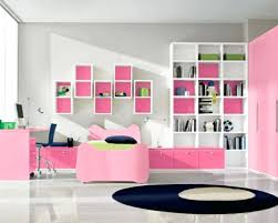 bedroom accessories for girls purple and grey bedroom accessories bedrooms bedroom suites girls