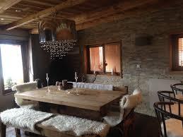 chalet 6 chambres chalet ski au pied evt avec tres beau appartement suppl 3 6