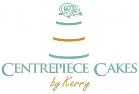 wedding cake logo centrepiece contact wedding cake designer london