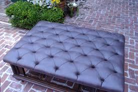 Leather Sofa Repair Los Angeles S Pasadena Ca Restoration Reupholstery Custom Furniture Upholstery