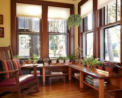 Foyer Artwork Ideas Window Treatment Ideas For Foyer U2013 Day Dreaming And Decor