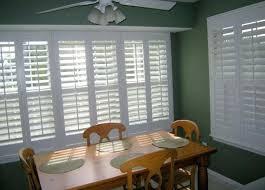 shutters home depot interior shutter blinds lowes blinds astonishing blind installation