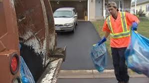 garbage collection kitchener waterloo region sets new 2017 biweekly garbage schedule
