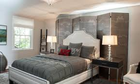 Gray And Yellow Color Schemes Bedding Set Amazing Grey And Beige Bedding Yellow White Grey And