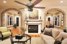 best home interior websites home interior websites best home interior design websites home