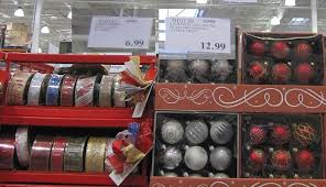 costco ornament images search costco decorations