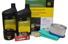 john deere lg191 maintenance kit greentoysandmore com
