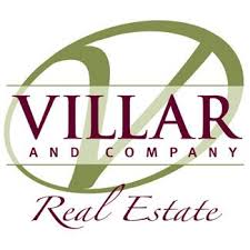 villar u0026 co real estate search for properties in prairieville la