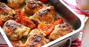 recette plat cuisiné recettes de plat au four et de cuisine rapide