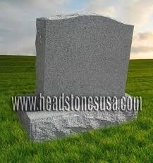 prices of headstones headstones gravestones monuments cheap headstones for