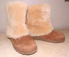 womens ugg maylin boots ugg maylin boots ebay