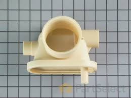 General Electric Dishwasher General Electric Dishwasher Pumps Replacement Parts