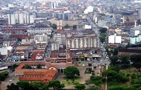 bras sao paulo brás bairro de são paulo wikipédia a enciclopédia livre