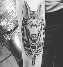 best 25 anubis tattoo ideas on pinterest anubis drawing anubis