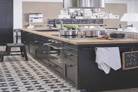 cuisine avec ilot central prix ilot central table cuisine cuisine meaning in urdu solutions