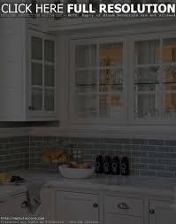 Kitchen Backsplash Design Tool Kitchen Modern Kitchen Contemporary Diner Interior Design