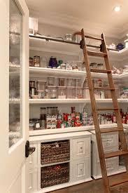 Sliding Bookshelf Ladder Library Ladder Picmia