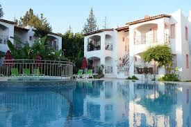 Summer Gardens Bitez - summer garden apart hotel bodrum turkey reviews u0026 bookings