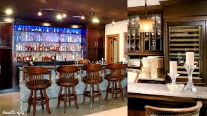 Cool Home Bar Designs Glamorous Cool Bar Designs Contemporary Plan 3d House Goles Us