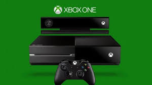 black friday xbox 360 games microsoft releases xbox one march system update planet blasters