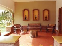 indian interior home design alluring traditional indian house interior and the 25 best indian