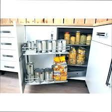 meuble cuisine tiroir coulissant meuble de cuisine coulissant rangement tiroir cuisine ikea tiroir de