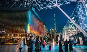 Dubai On A Map Visit Dubai Discover All That U0027s Possible In Dubai