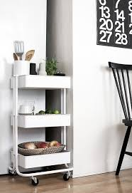497 best ikea style images on pinterest at home ikea hacks and live
