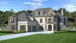 luxury house plans with pictures luxury house plans professional builder house plans