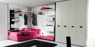 bedroom bedroom designs india small bedroom design simple bed