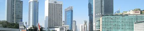 quality of life in jakarta indonesia teleport cities
