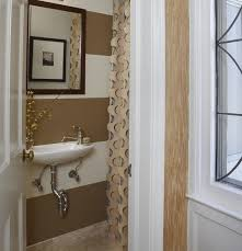 bathroom decorating ideas budget 23 small bathroom decorating ideas on a budget