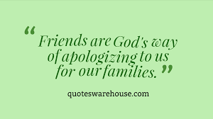 quotes about family funny 100 quotes about family reunions funny christmas friends