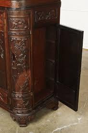 Asian Bar Cabinet Storage Tagged Bar Cabinet Erin Estate