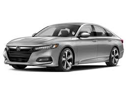 where is the honda accord made 2018 honda accord for sale chatham on