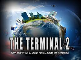 terminal 2 apk the terminal 2 apk apkpure co