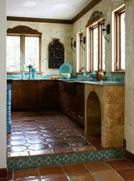 Mexican Style Home Decor 130 Best Southwestern Images On Pinterest Haciendas Southwest