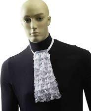 Preacher Halloween Costume 18th Century Colonial Reenactment U0026 Theater Costumes Ebay