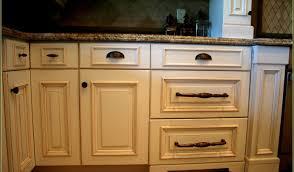 Pretty Cabinet Knobs Astonishing Ideas Kitchen Drawer Replacement Inside Unique Kitchen