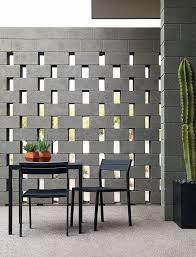 best 25 cinder block house ideas on pinterest garden ideas diy
