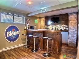 achat bar cuisine meuble bar a vendre unique acheter bar cuisine design de maison