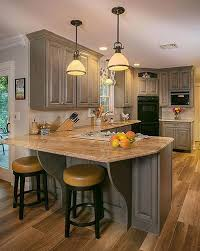 refacing kitchen cabinets ideas new cabinet refacing ideas to rev your kitchen layout