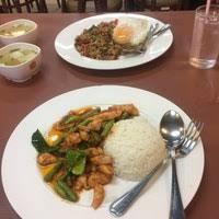 en cuisine คร วม ณฑนา mantana cuisine ห วยขวาง ห วยขวาง กร งเทพมหานคร